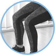 Knee Cropped.jpg