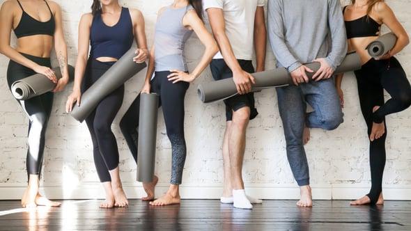 Pilates 3 - Copy