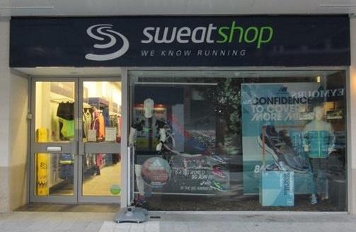 Sweatshop1