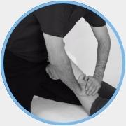 Sports Massage