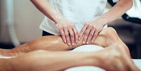 synergy physio sports massage_250