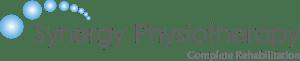 synergy_trans_wide_logo_med