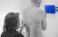 What Should I Do If My Back Hurts?