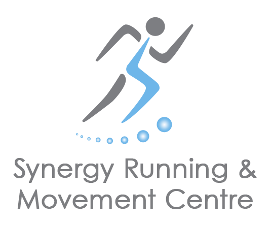 Running And Movement Centre