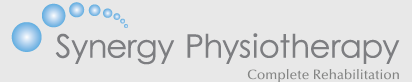Synergy Physio
